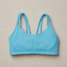 Load image into Gallery viewer, Yellowberry - Luna Bra Blue Jay