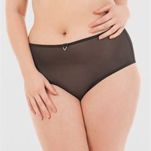 Curvy Kate - Victory Short Black
