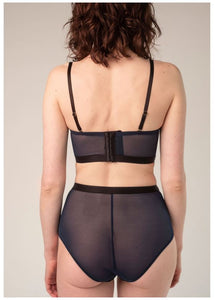 Blush - Esprit High Waist Brief Nocturne
