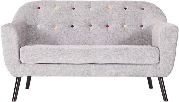 Top5 - Best Sellers of Lounge Sofas in UK