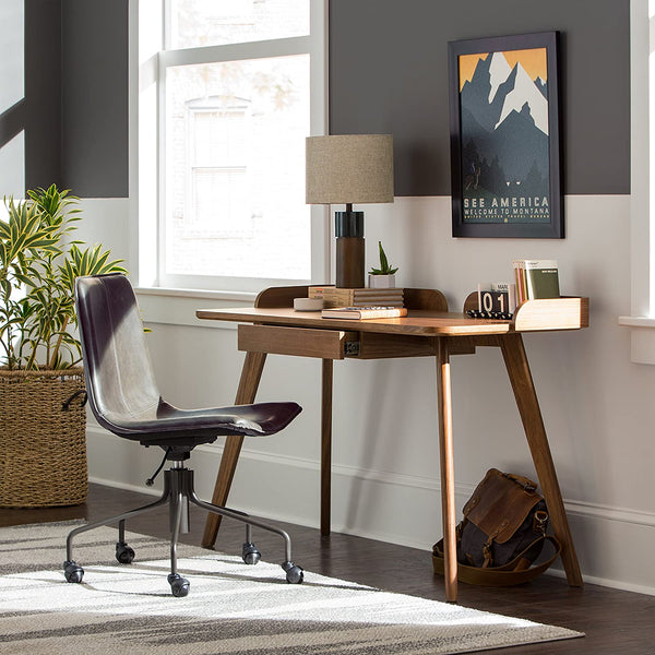 Products of the Day - Amazon Brand - Computer Desk