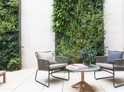 2020 - ZedHouses Garden Furniture Trends