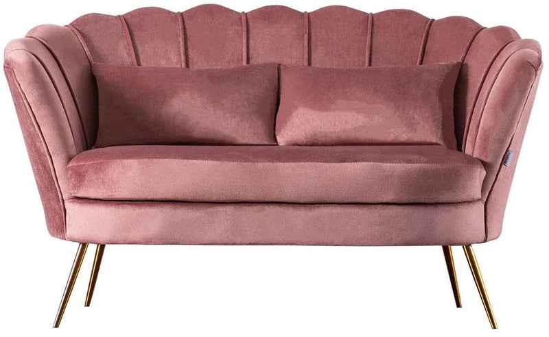 8 Sofa Styles That Go With Any Type Of Décor