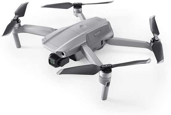 Product of the Day - DJI Mavic Air 2 Drone