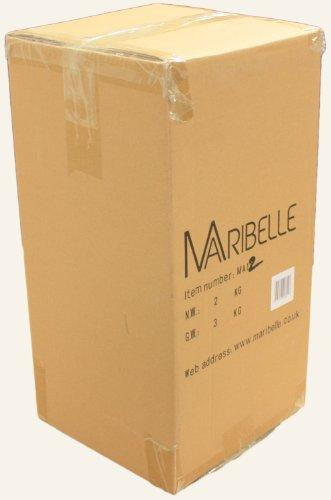 Maribelle Umbrella Stick Stand - zedhouses