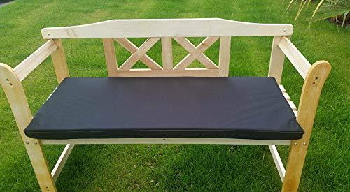 garden mile Bench Furniture Padst - zedhouses
