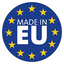 Beautissu 2 Seater Bench Cushion - zedhouses