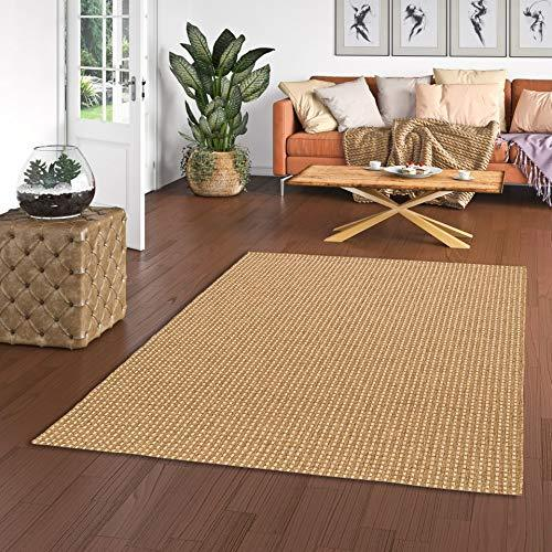 Panama - In & Outdoor Carpet - zedhouses