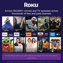 Roku Express | HD Streaming Media Player - zedhouses