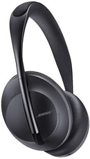 Bose Noise Cancelling Headphones 700 | ZedHouses