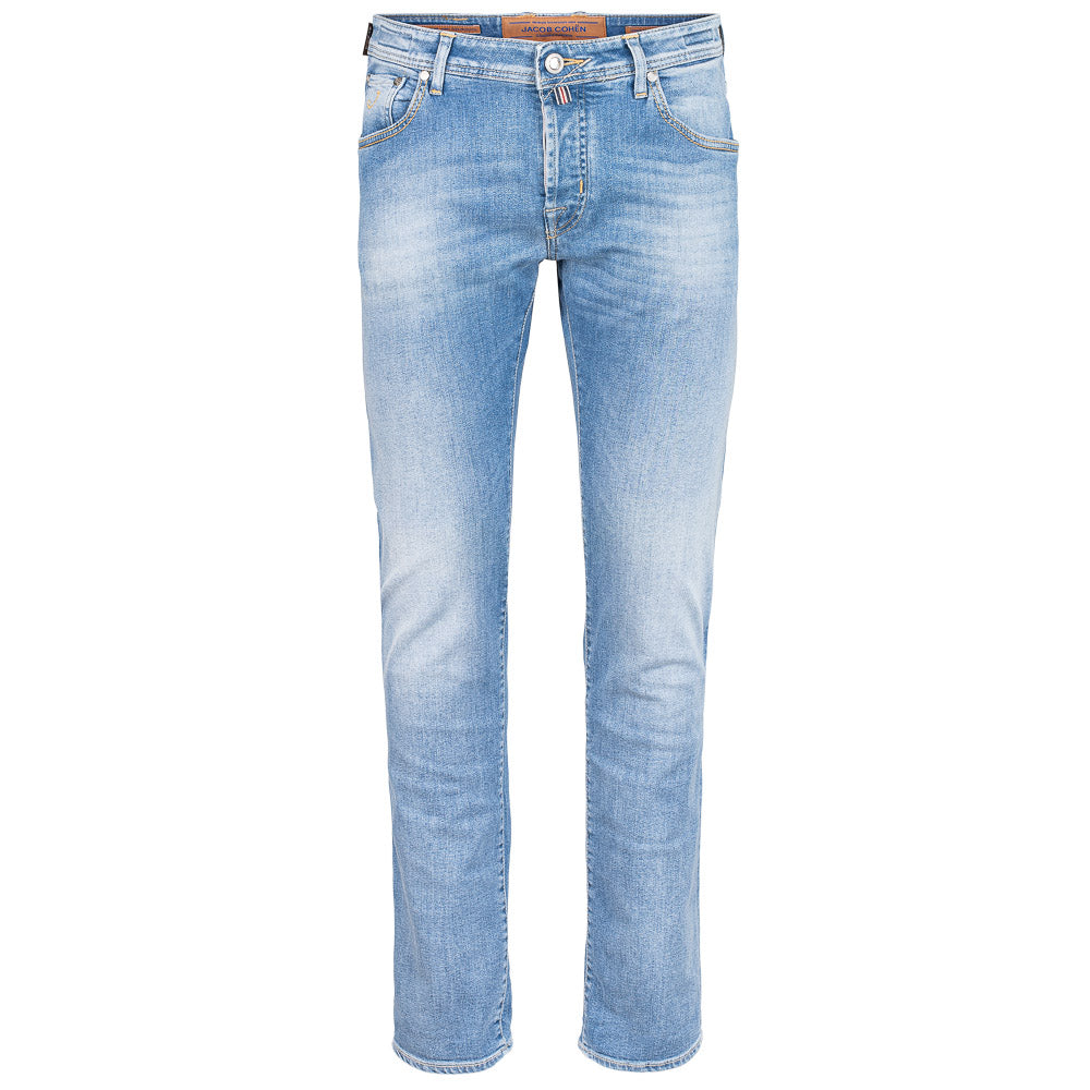 Limited Edition jeans modell J622