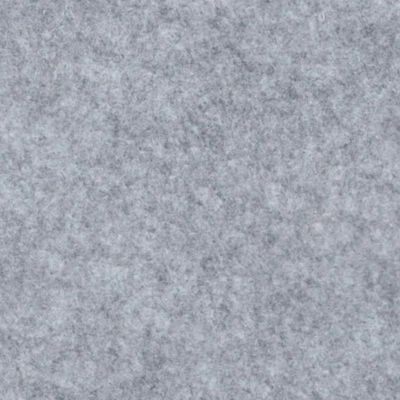 Wool Felt : By The Metre : Smokey Marble