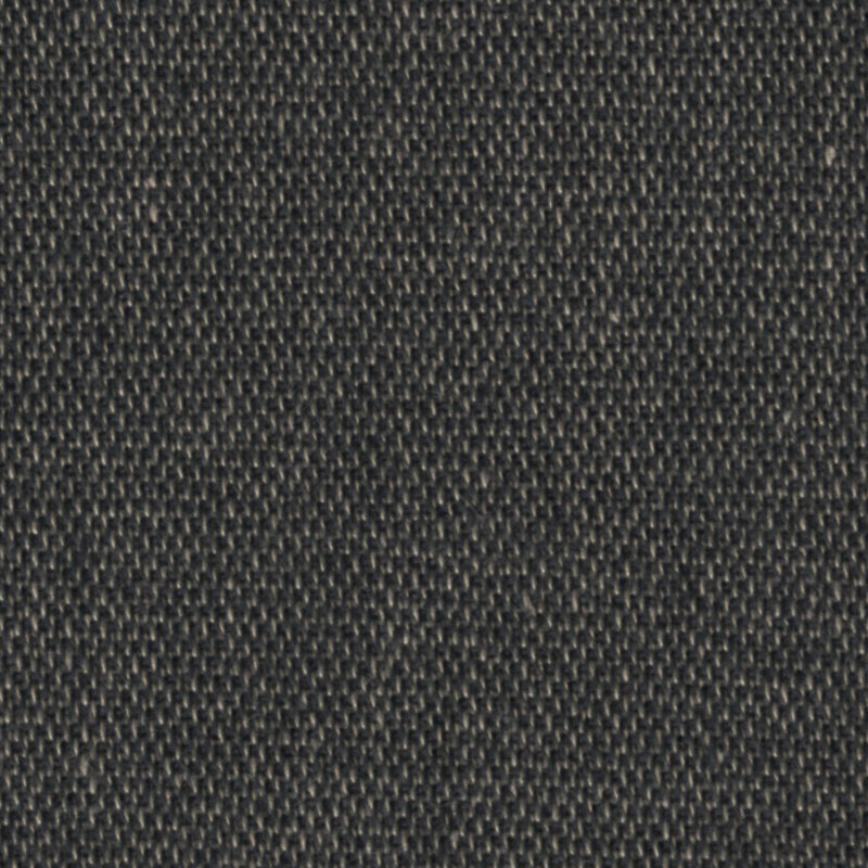 Mills Ends : Army Green Wool Blend Coating