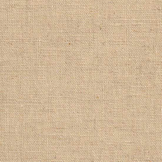 Robert Kaufman : Essex : Natural Linen