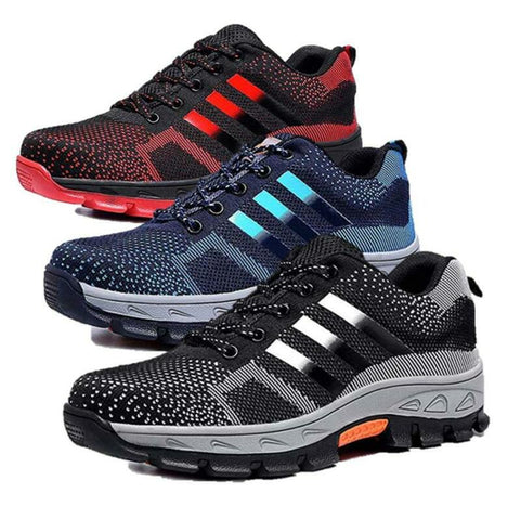 total sports shoes cheapest ef903 aacd4