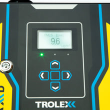 Load image into Gallery viewer, Trolex AirXD particulate monitor