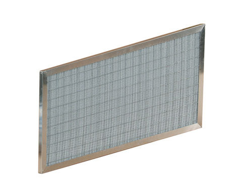 Laguna A-FLUX12 replacement electrostatic filter