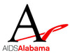 AIDS Alabama Red Ribbon Blend
