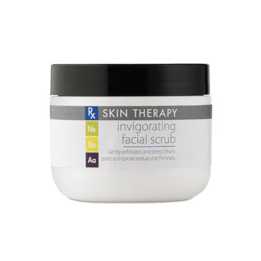 Invigorating Scrub