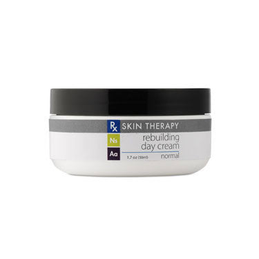 Rebuilding Day Cream - Normal Skin