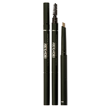 Arch-ology Brow Pencil