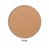Eye Fix - Eye Shadow Primer - Beige
