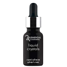 Liquid Crystal Adhesive