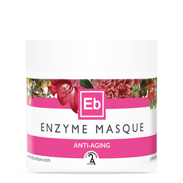 Enzyme Soft Masque