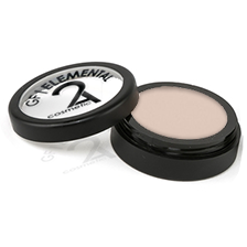 Eye Fix - Eye Shadow Primer