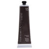 French Kiss No. 15 - Handcreme
