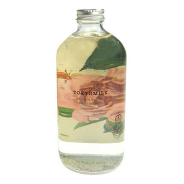 Gin & Rosewater No. 12 Bubble Bath