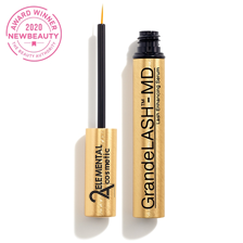 GrandeLASH - MD Lash Enhancing Serum