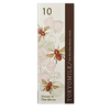 Honey & The Moon No. 10 Handcreme Front