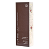 Honey & The Moon No. 10 Handcreme Back