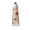 Honey & The Moon No. 10 Handcreme Tube
