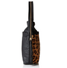 Jasmine Leopard/Black - Side