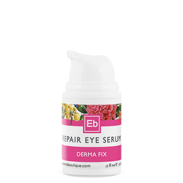 Derma Fix Repair Eye Complex Serum
