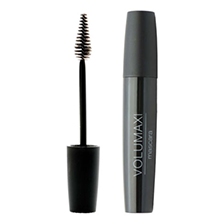 Nouba Volumaxi Sculpting Mascara
