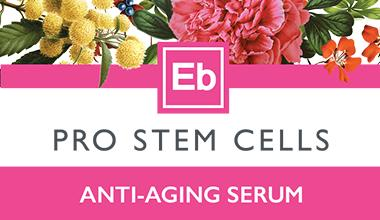 2A Elemental Pro Stem Cells