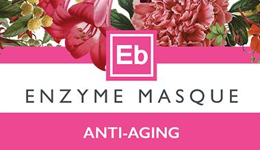 2A Elemental Enzyme Masque
