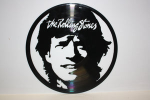 The Rolling Stones 3