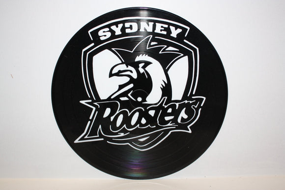 Sydney Roosters NRL