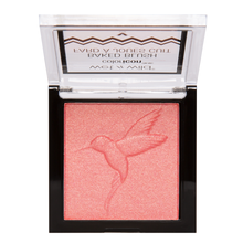 Load image into Gallery viewer, Wet N Wild Color Icon Baked Blush Don't Flutter Yourself