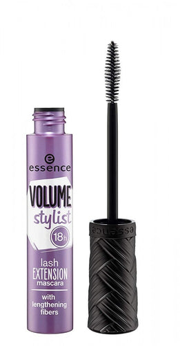 EssenceVolume Stylist 18hr Lash Extension Mascara