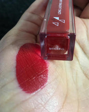 Load image into Gallery viewer, OFRA LONG LASTING LIQUID LIPSTICK BRICKELL