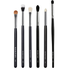 Load image into Gallery viewer, Morphe  Catch My Eye Brush Set