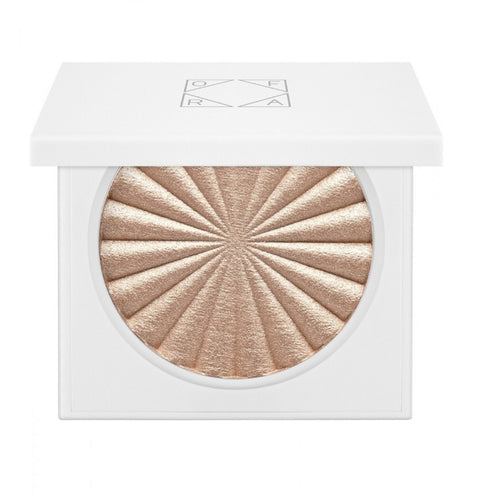 OFRA COSMETICS Rodeo Drive Highlighter Full Size 10 gm