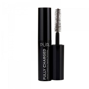 PUR Fully Charged Mascara Mini