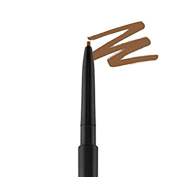 BH COSMETIC HD BROW PENCIL AUBURN