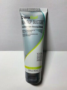 DEVA CURL BUILDUP BUSTER